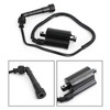 Ignition Coil for Kawasaki STREET BIKE EN500C Vulcan 500 Ltd 1996-2009 97 98 99