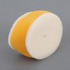 Foam Air Filter for Yamaha XV250 Virago XV250 V-Star 88-15 XV125 Virago 97-00 2UJ-14451-00