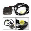 Voltage Regulator Rectifier for Arctic Cat 650 V2 ATV 04-06 0430-035 0430-046