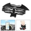 Dashboard Slot Phone Holder Mount For BMW MINI Cooper F54 F55 F56 F57 F60