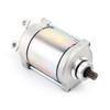 Motor Engine Starting 9-Spline Fit For SYM Joymax 250i 300i 12 GTS 300i ABS MAXSYM 400 13-15