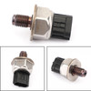 Fuel Rail Pressure Sensor Fit For Nissan Navara Mitsubishi L200 Triton Montero 05-11 Ford Transit 2.2 2.4 06-13 55PP05-01