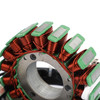 """Magneto Generator Engine Stator Fit For Polaris Outlaw 525 IRS """"S"""" 08 2X4 IRS 10"""