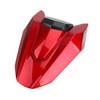 Seat Cover Cowl For Honda CB650R/CBR650R 19-20 Pearl Red
