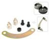 Cam Gear Lock / Camlock Tool Fit For Subaru Impreza WRX Forester XT Legacy GT Outback XT