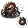 Magneto Generator Engine Stator Fit For Polaris Ranger 500 2x4 06-08