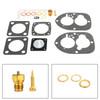Carburetor Kit for Volvo Penta Sierra: SIE18-7000
