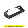 Upper Windshield Fixing Navigation Bracket GPS Smartphone Holder Fit for Suzuki V-Strom 1000 DL 17-19