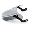 Windshield Fit for KAWASAKI Z900RS 17-20 Gray