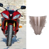 Windshield Fit for Yamaha YZF R6 06-07 Somking