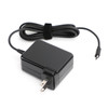 19.5V 1.2A Ac Adapter Power Wall Charger For Dell Venue 11 Pro 77Gr6 0Ktccj 5130