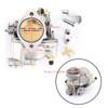 Carburetor Carb Fit For Buell RR1000 97-98 Cyclone Low M2L 02 M2 97-02 Lightning S1 96-98 Titanium