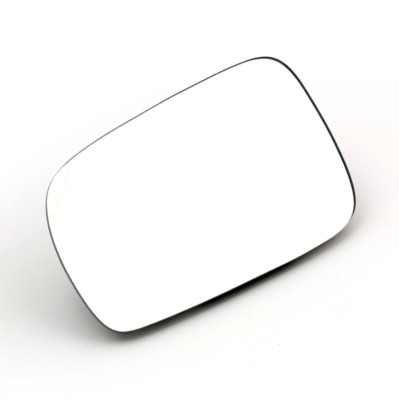 Left Heater Mirror Door Glass VW Jetta MK4 Passat B5 Bora Golf MK4 (99-04)