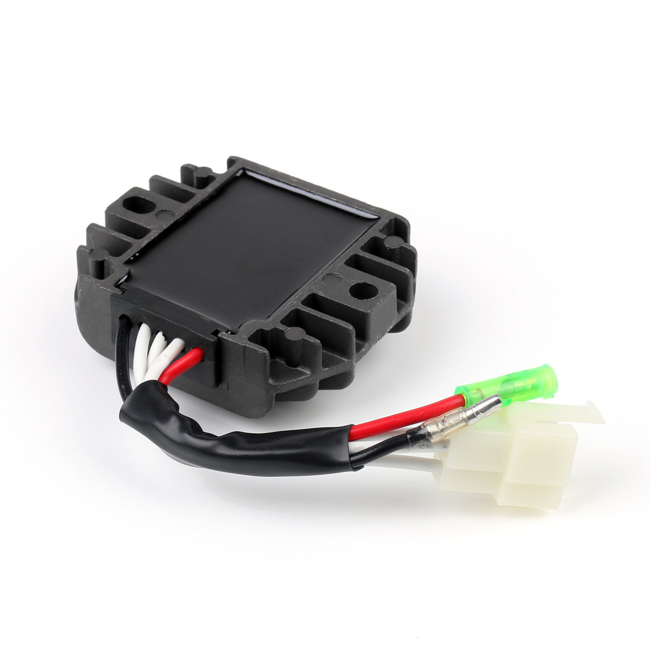 Regulator Voltage Rectifier YAMAHA TIMBERWOLF 4WD YFB250