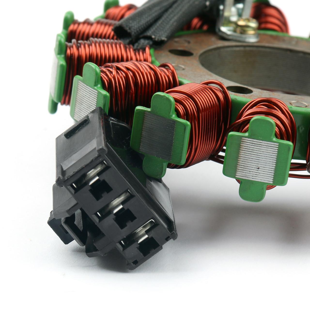 Magneto Stator Coil Honda CBR600RR CBR600 (2007-2012)