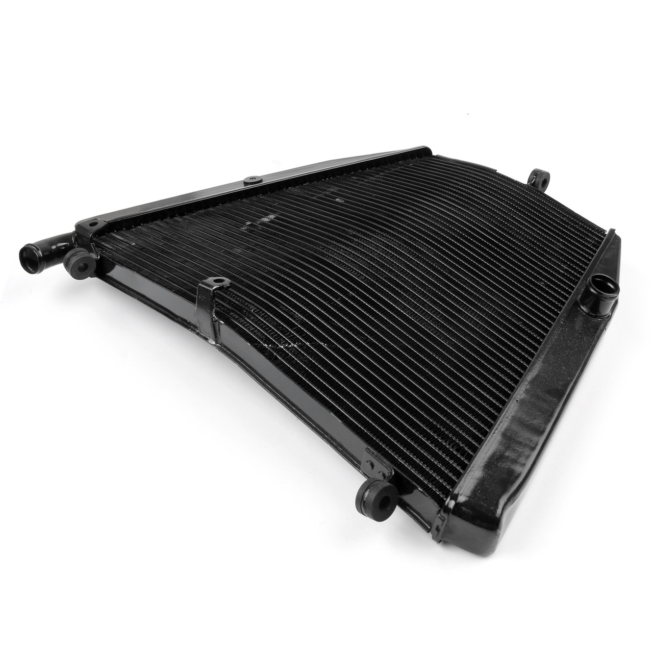 Radiator for Honda CBR 1000 RR (2006-2007) 19010-MEL-D21