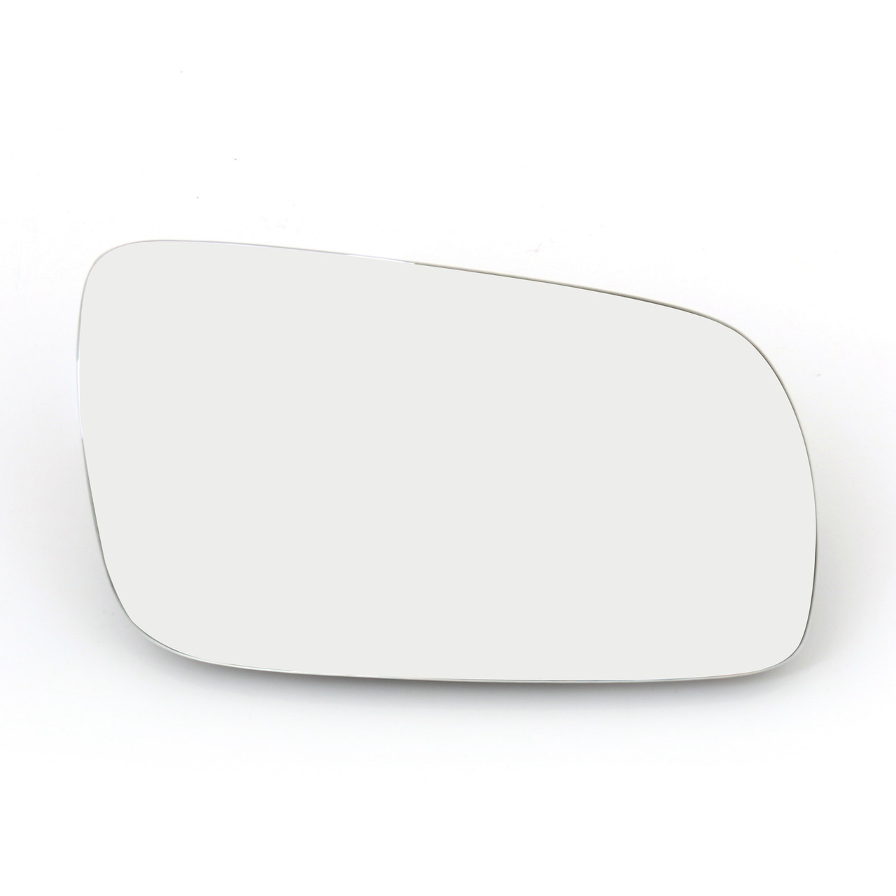 Right Heater Mirror Door Glass VW Jetta MK4 Passat B5 Bora Golf MK4 (99-04)