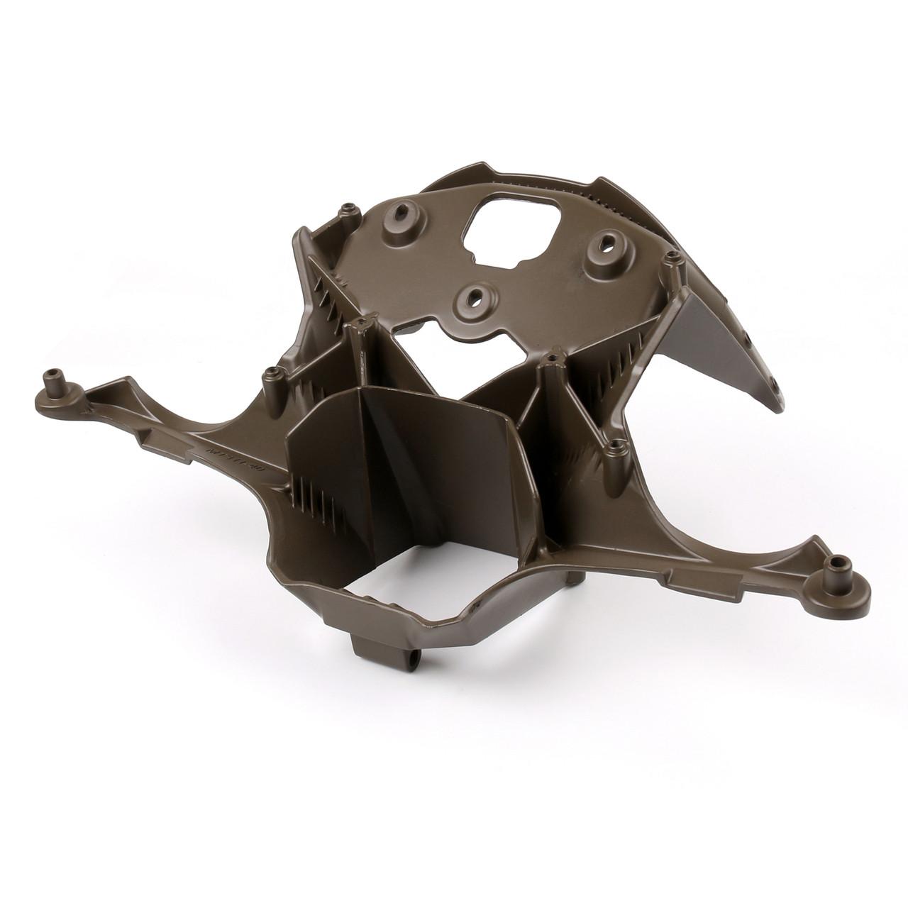 Upper Fairing Stay Bracket Ducati Panigale 1199 (2012-2013)