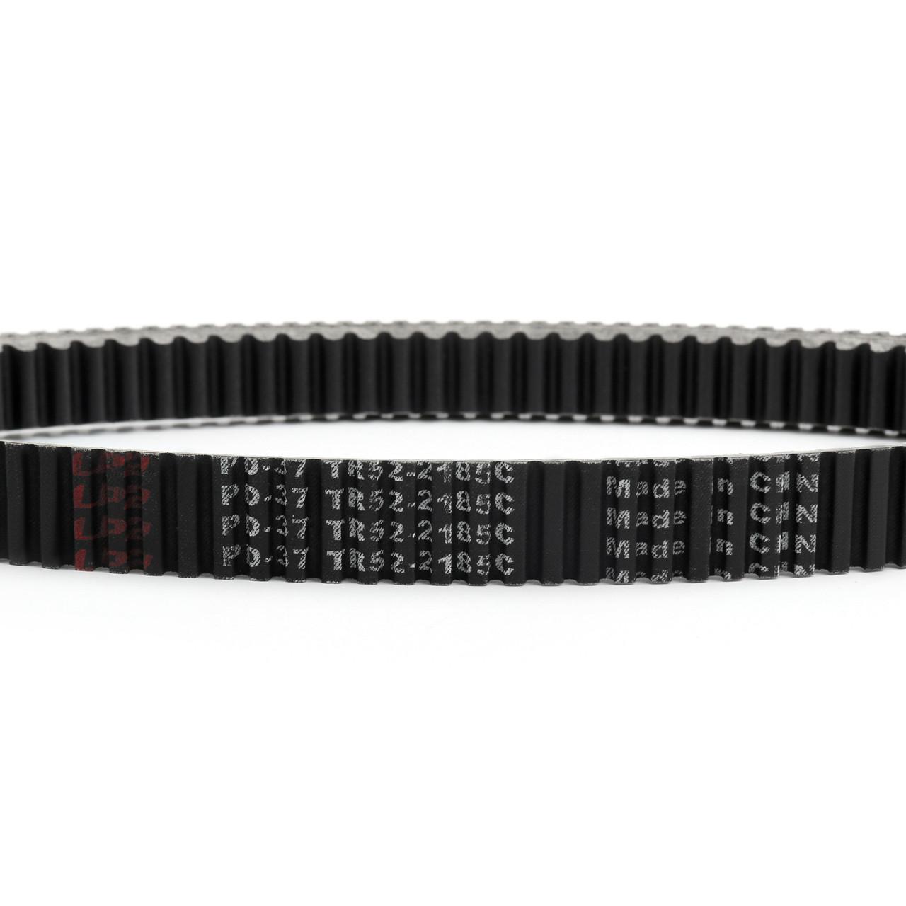 ATV Drive Belt UTV Belt Hisun 800 HS800 UTV 800 Bennche QLINK