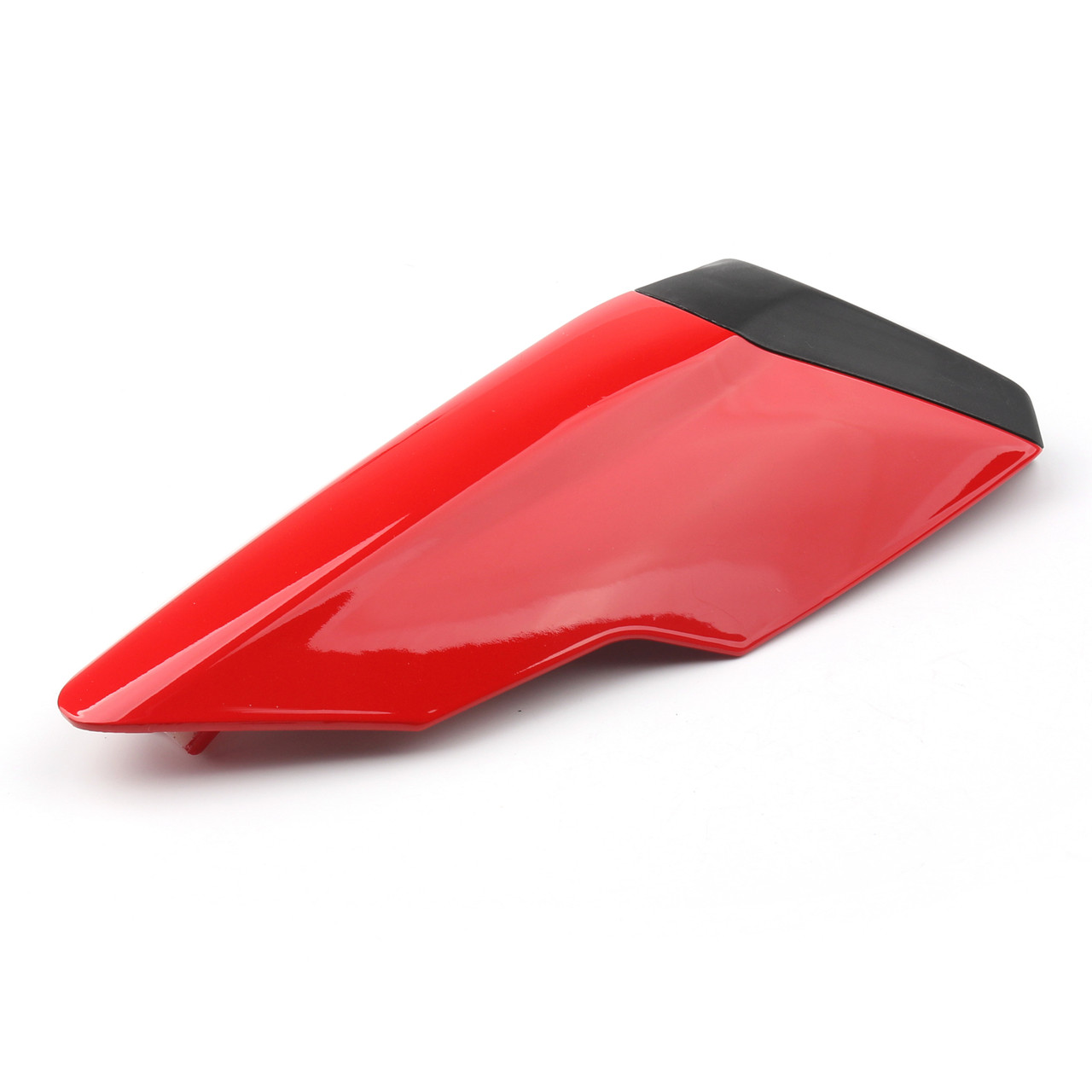 Rear Tail Solo Seat Cover Cowl Fairing for Ducati 1299 Panigale (2015-2018) Red