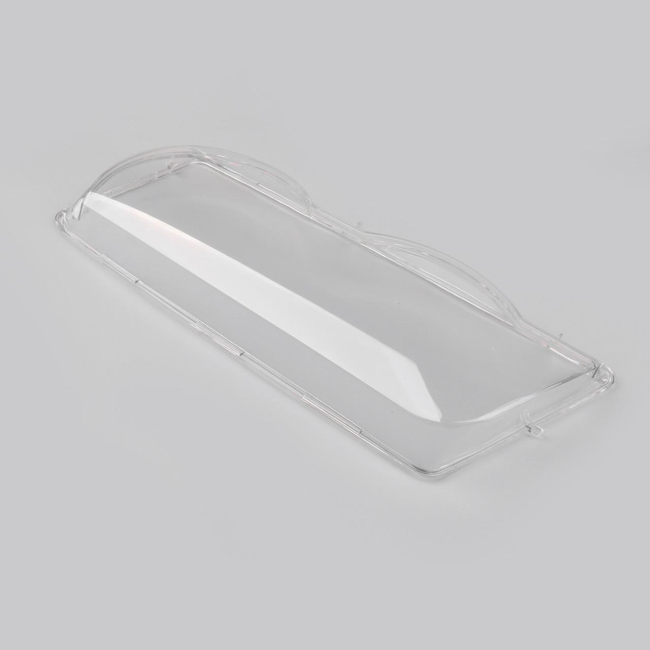 Car Clear Headlight Headlamp Lens Cover Shell Left For BMW E38 (1999-2001)
