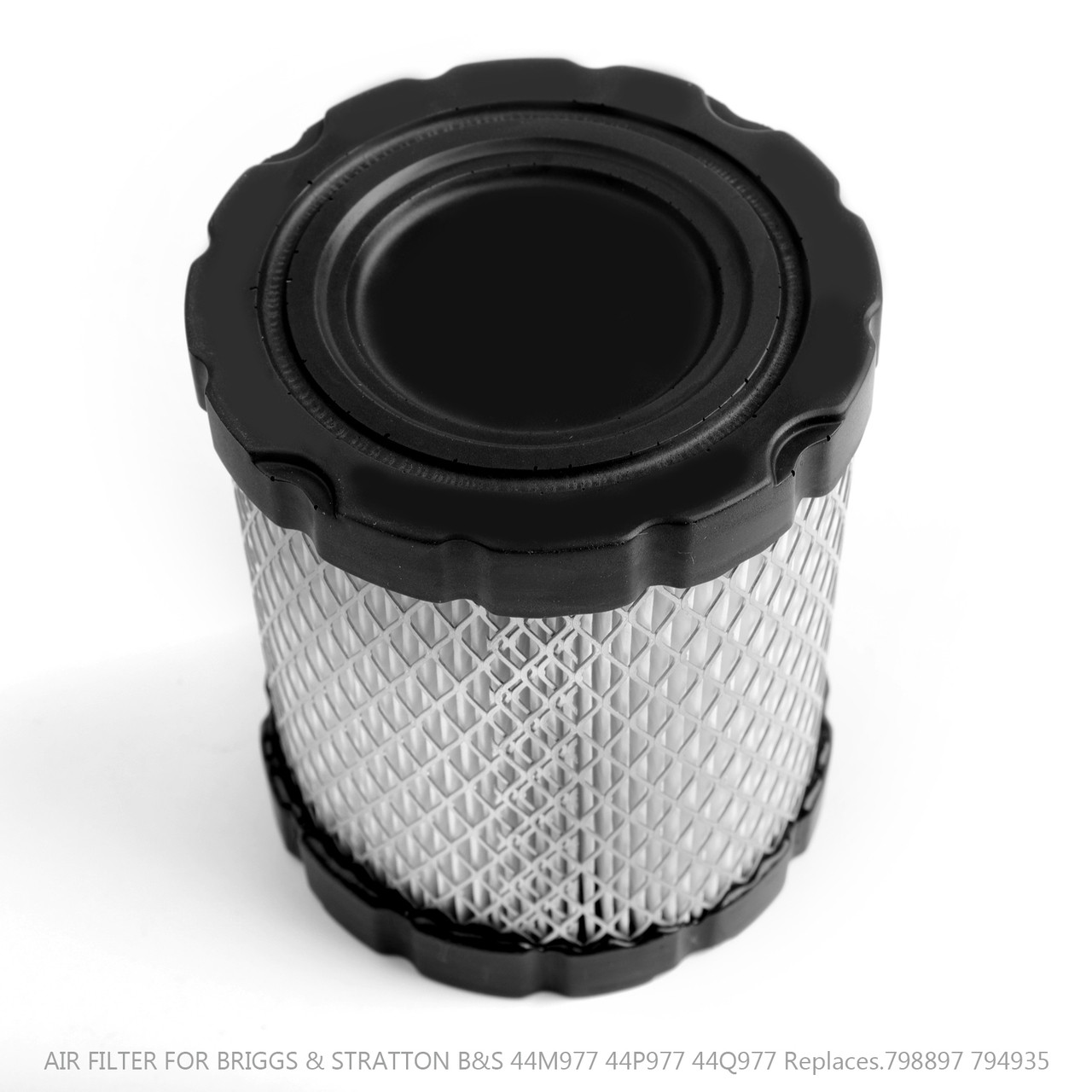 AIR FILTER REPLACEMENT FOR BS 798897 794935 44M977 44P977 44Q977