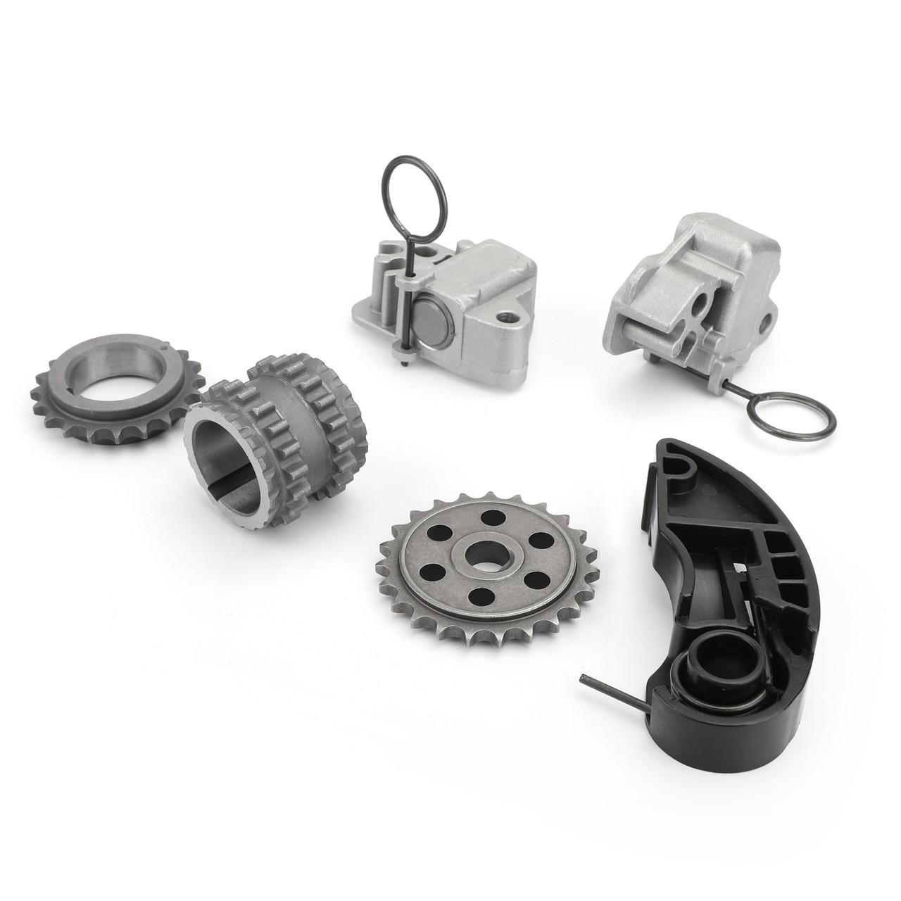 ispacegoa.com Automotive Engines & Components Land Rover LR4 Range ...