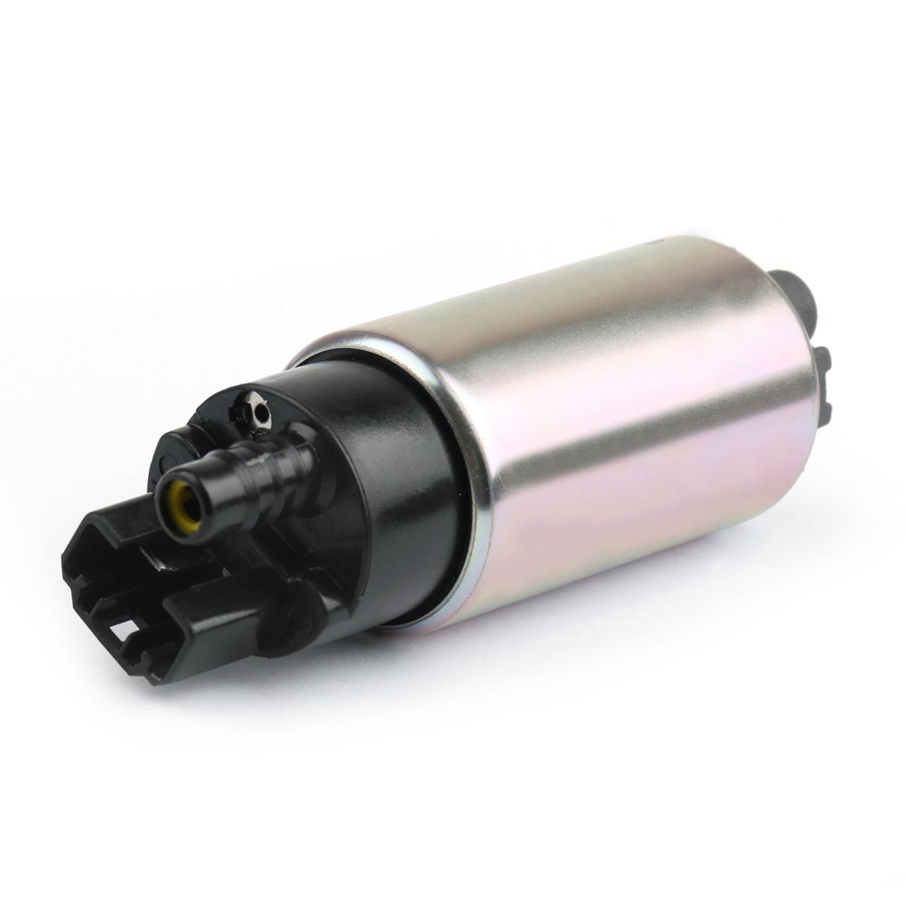 Fuel Pump For CBR600 CBR600F 01-06 CBR600F4i 01-06 Silver
