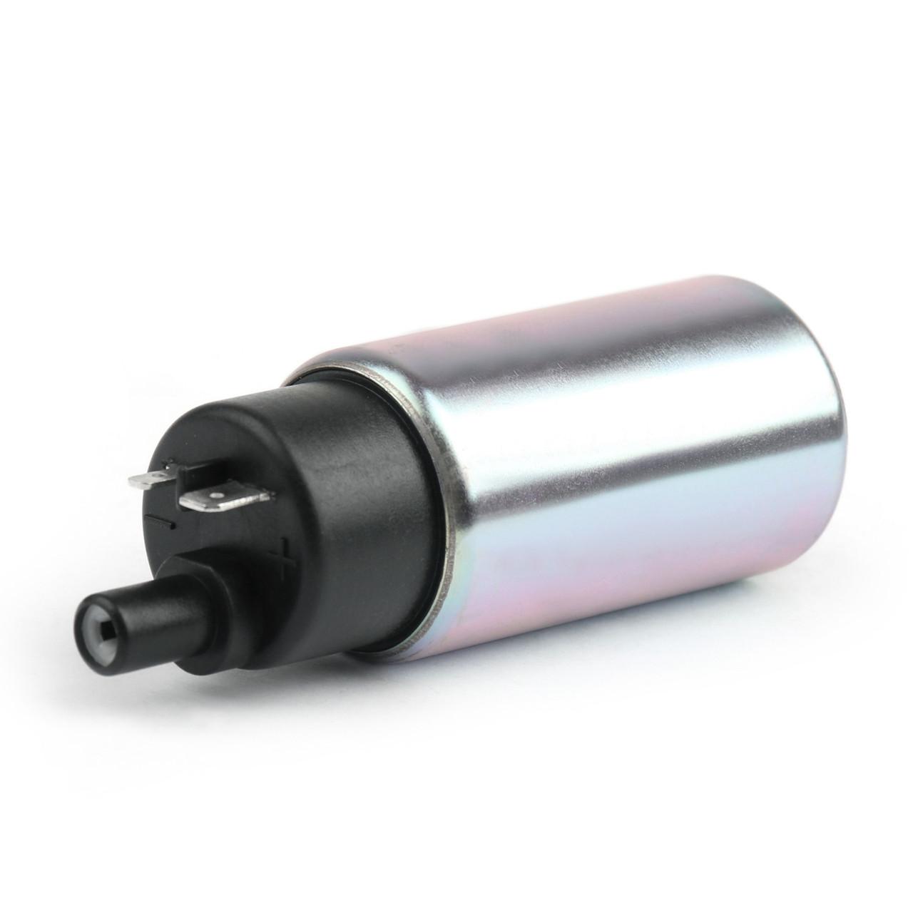 Fuel Pump For HUSQVARNA TE310 09-13 TE250 08-10 TE449 11-13 NUDA 900R TE610 07 08 09 TE510 07-11 TE125 08-12 SMR630 10 SMR511 11 SMR510 08-10 Silver