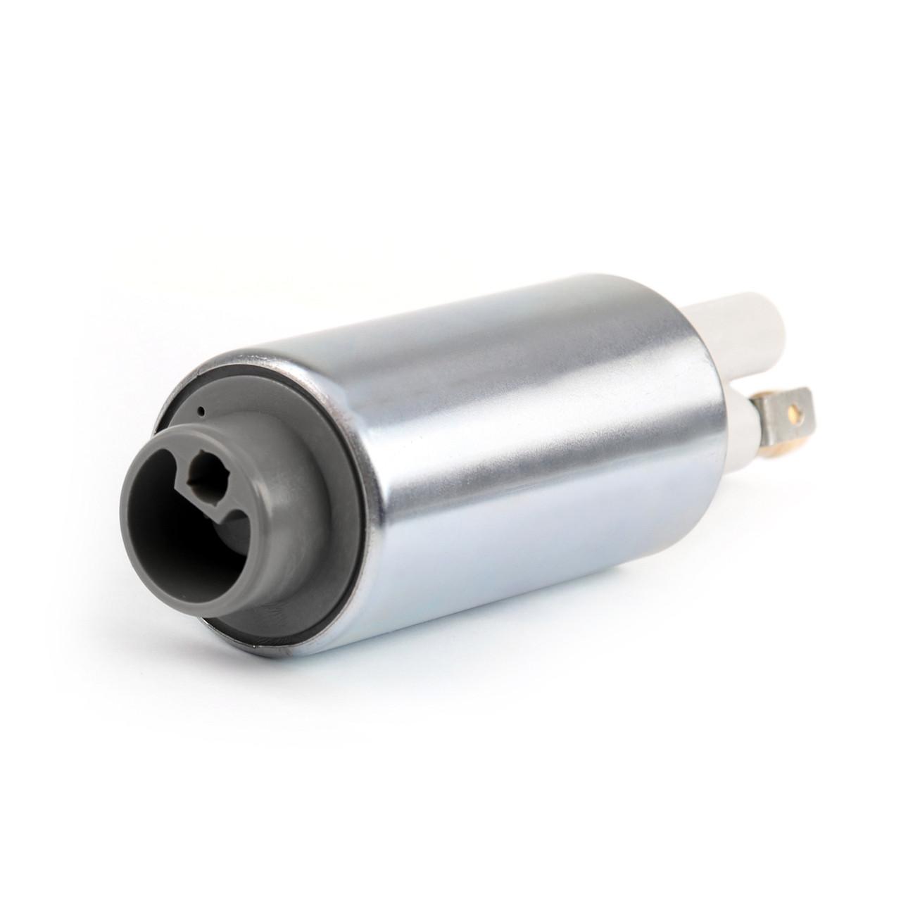 Fuel Pump For BMW K75 84-96 R1100RT 82-91 K1100 83-89 LT K1100 89-92 Silver
