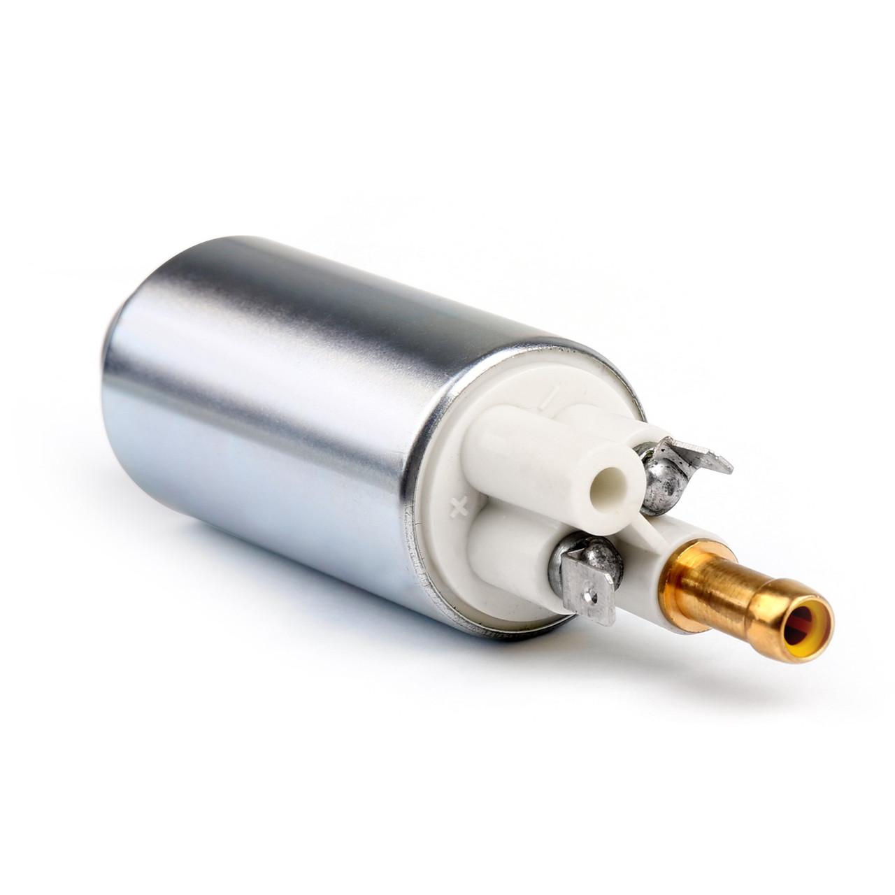 Fuel Pump For Buell S3 S3T 1200 97-99 XB12R 04-10 TOURING S3 99-00 XB9SX 00-06 XB9SX XB9 03-06 XB9R 02 03 S3 S3T 97-01 XB9SX 03-06 Silver