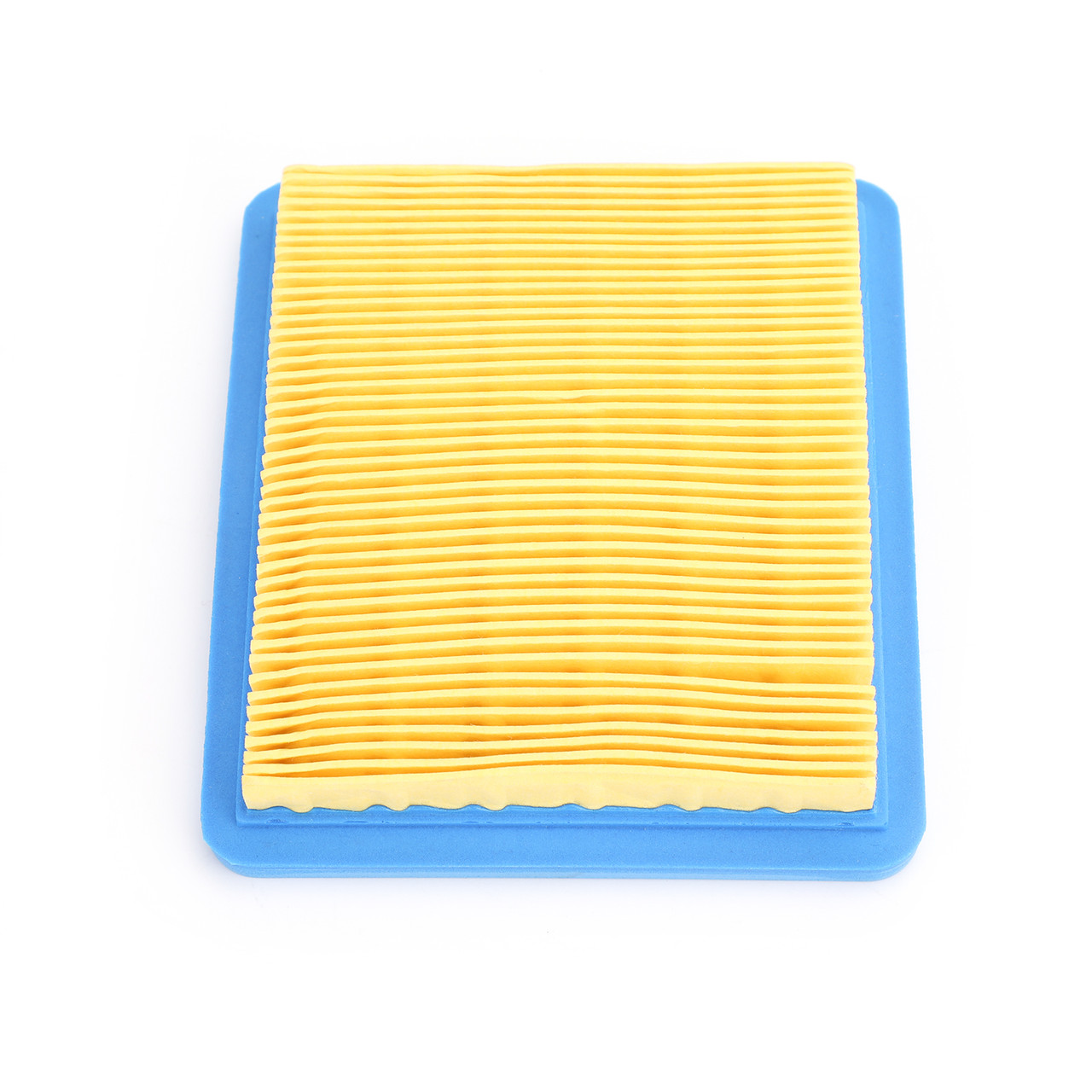 Air Filter Cleaner For Honda CHF50 Metropolitan 02-09 CHF50A Metropolitan 04 CHF50S 06-09 CHF50P 02-05 NPS50 Ruckus 03-17 NPS50S 04-09 Blue