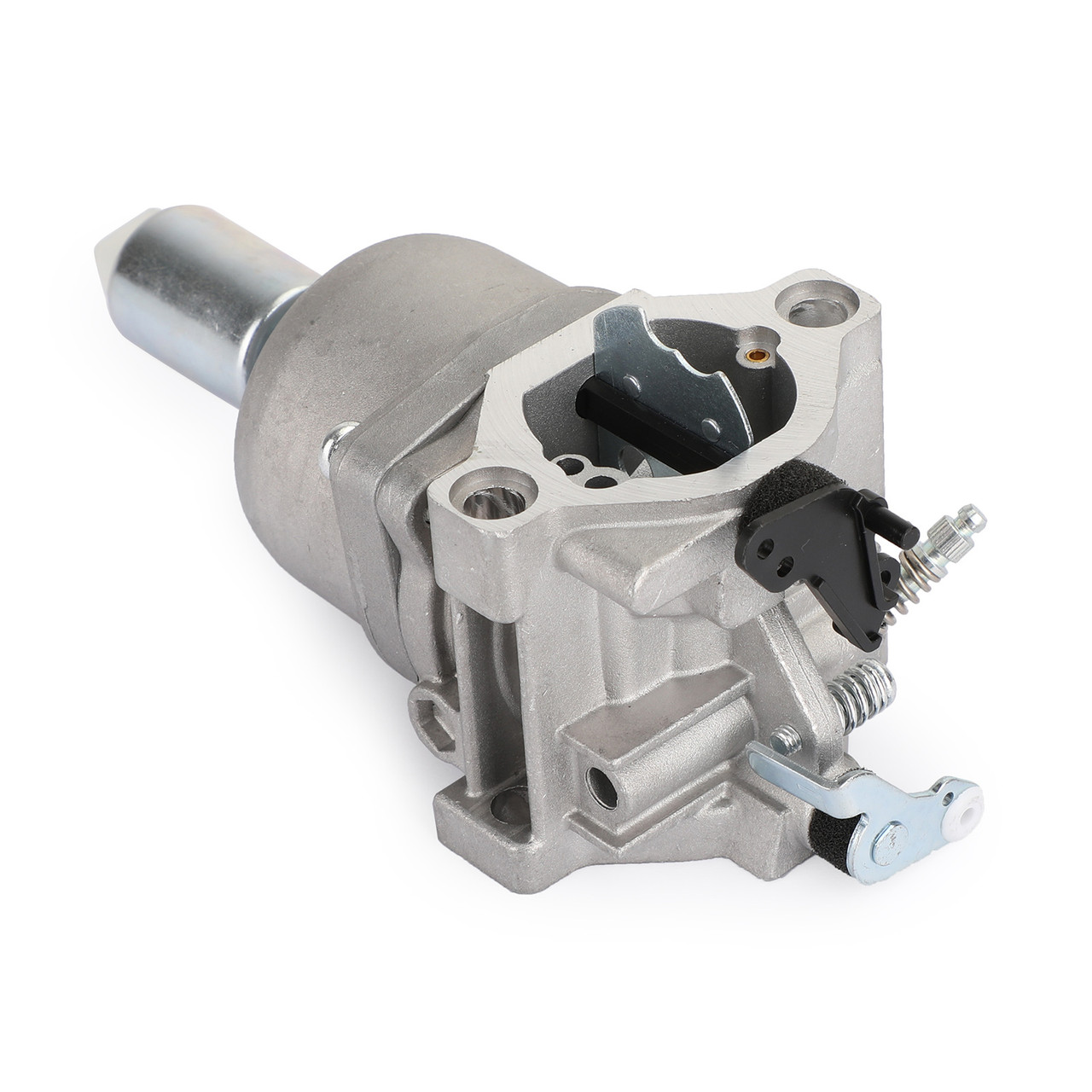 Carburetor For LT1000 BS Carburetor 794572 793224 697141 697216 Silver