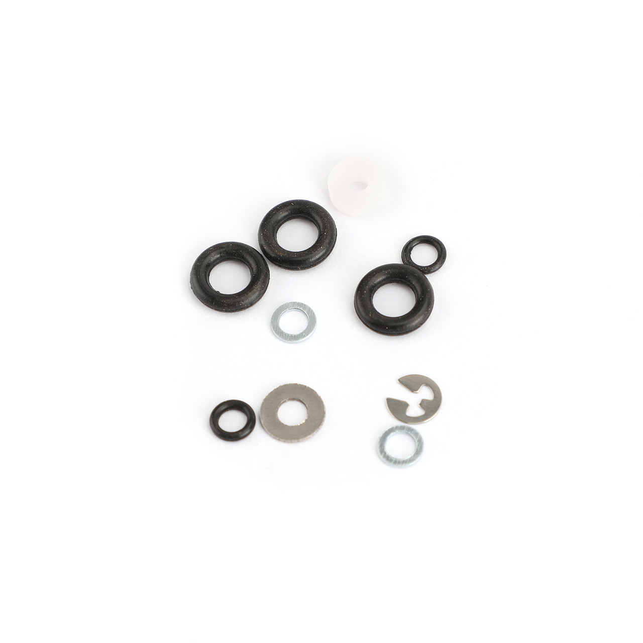 Carburetor Repair Carb Rebuild kit For Yamaha YFM400 YFM 400 Big Bear 400 00-12