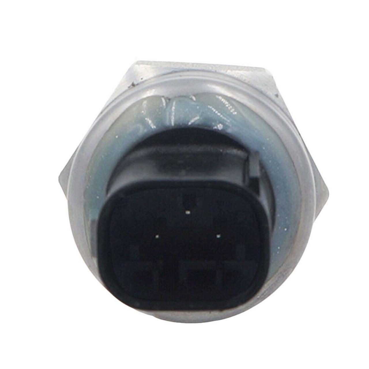 Brake ABS Pressure Sensor 55CP09-03 34521164458 For BMW E46 E60 E61 E64 Z4