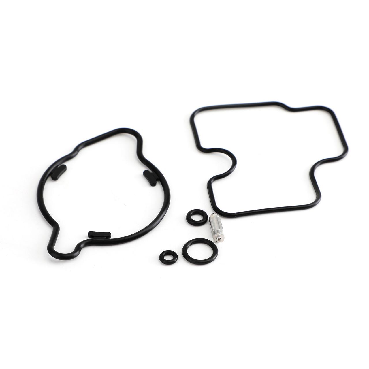 Carburetor repair kits For Honda CBR600F2 94-03 VF750C Magna 94-95 CB1000 18-5394