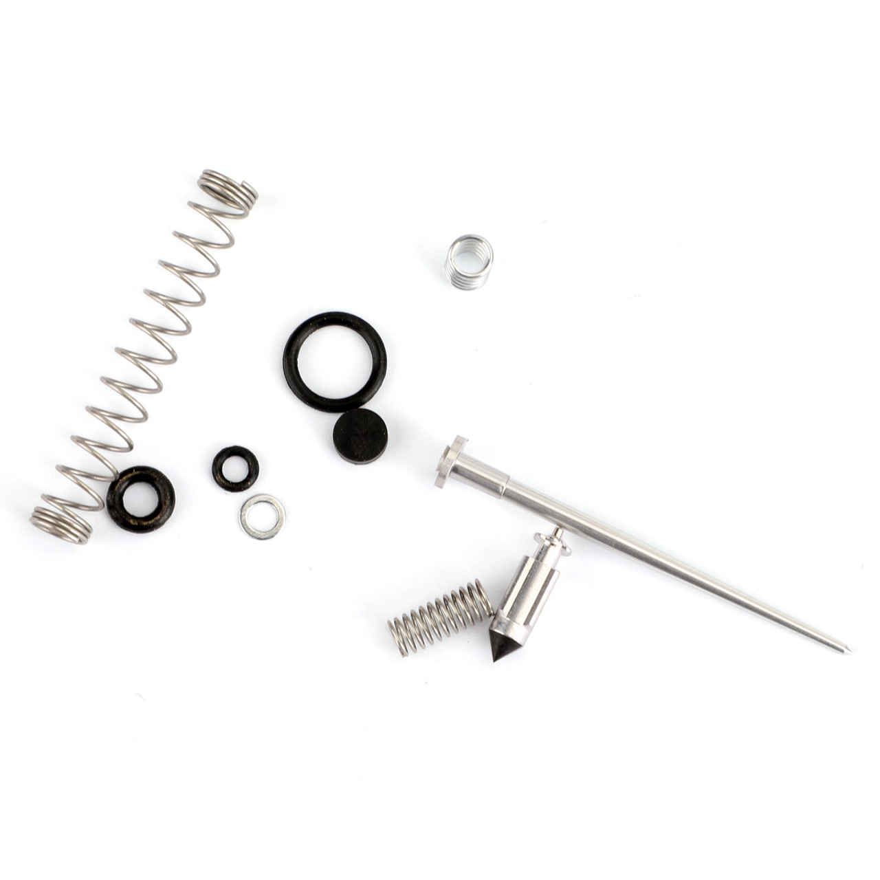 Carburetor Carb Rebuild Kits For Honda CBR600F3 95-98 CBR1000F 93-96 CBR1100XX 97-98 CBR900RR 96-99