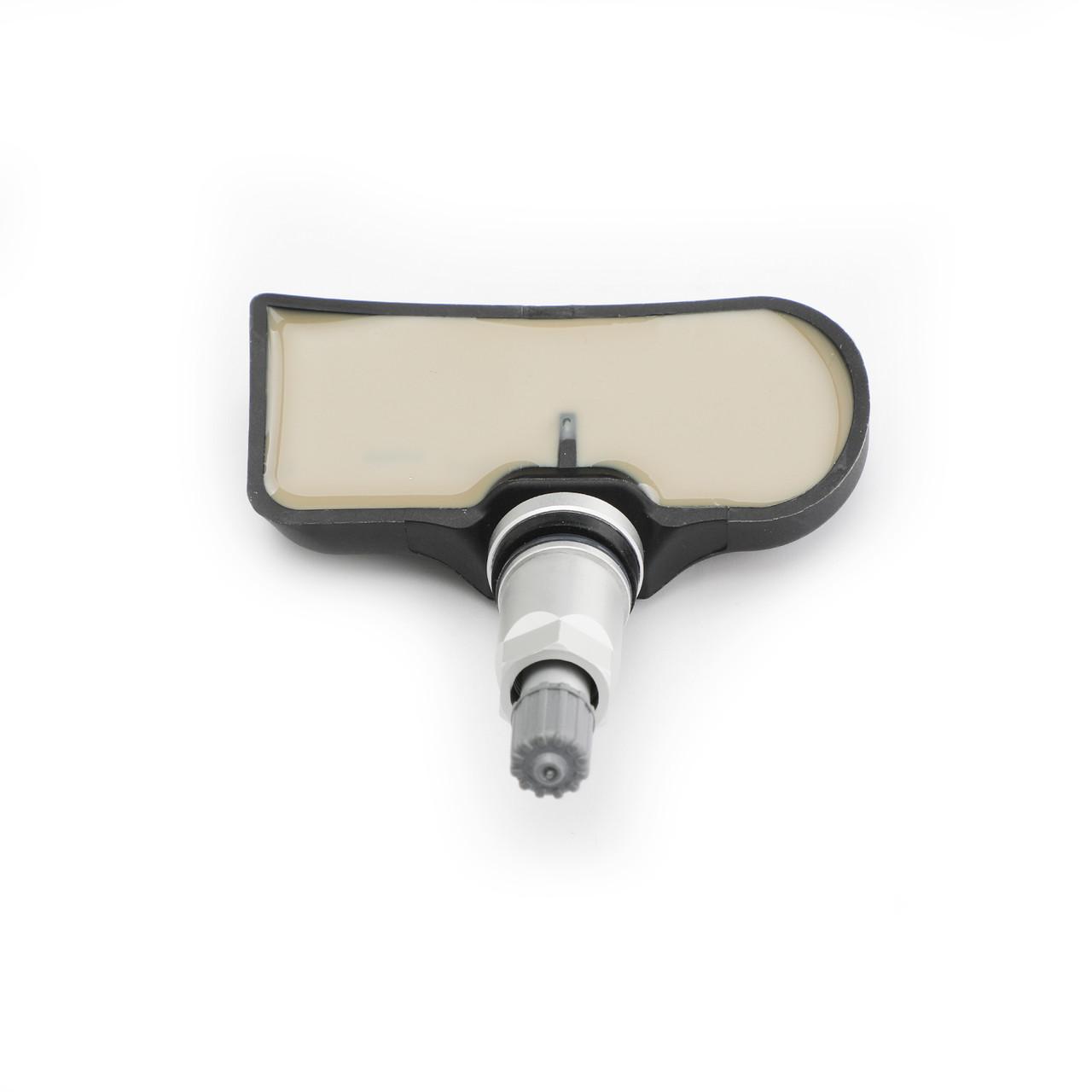 1PCS Tire Pressure Monitoring System Sensor 56053031AD For Avenger 12-13 Caliber 11-13 Journey 09-10 Charger 08 Black