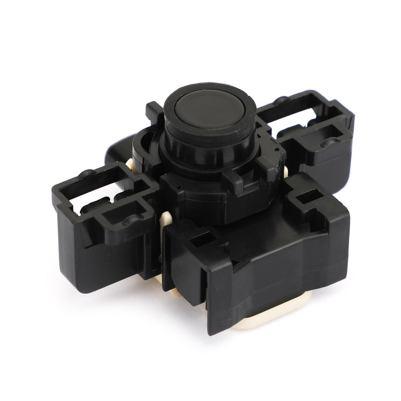 Bumper Parking Sensor 89341-53010-C0 For Lexus IS250 IS200t GS350 CR200t