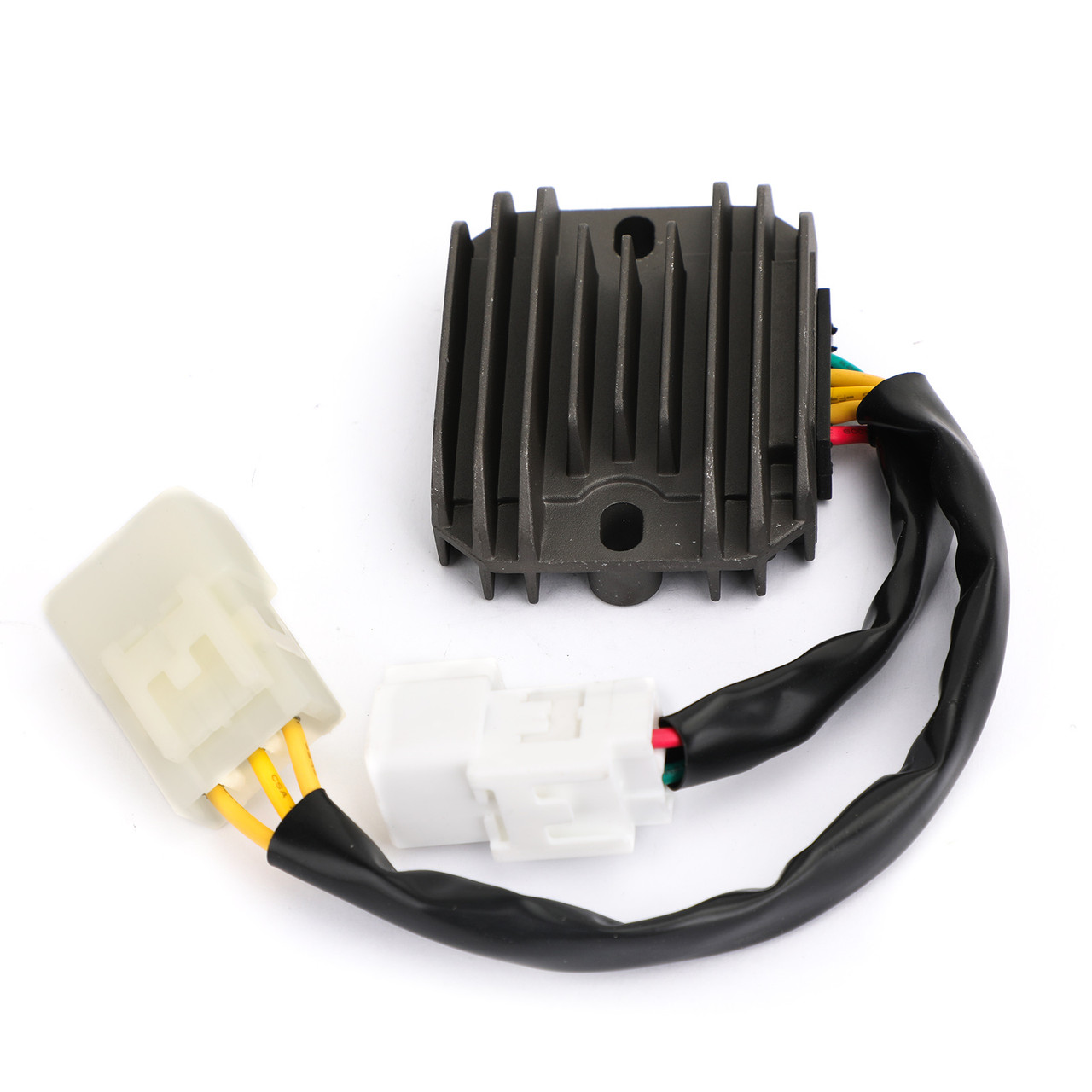 Voltage Regulator Rectifier for Piaggio VESPA LX FLY LIBERTY 125 150