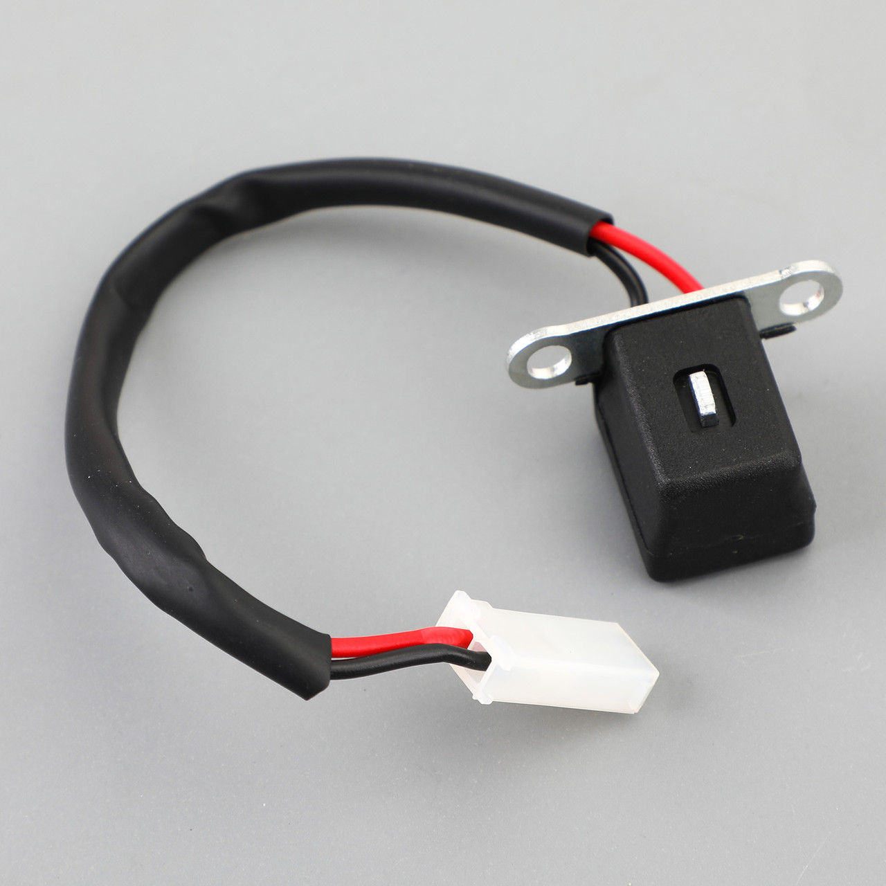 4 Cycle Ignition Pickup PULSAR COIL Fit for EZGO Golf Cart 26651-G02 91-03
