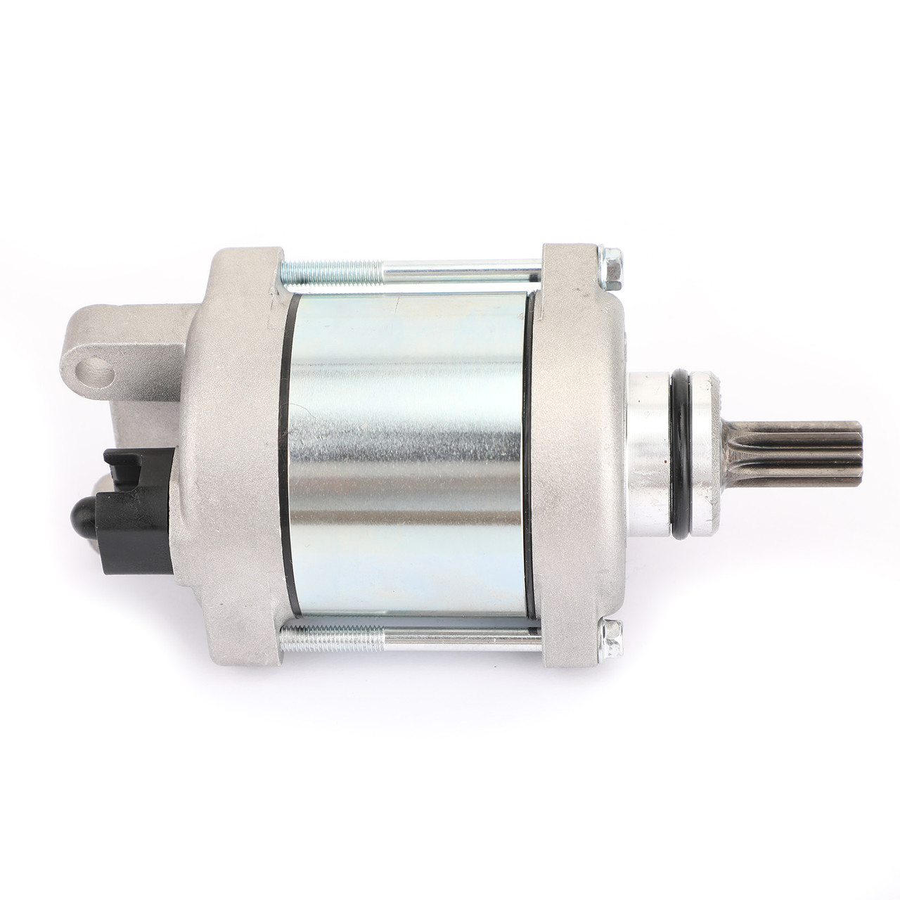 STARTER Motor Engine Starting 9-Spline Fit For SX-F 450 SMR 450 13-14 XC-W 500 EXC 500 Six Days 12-16