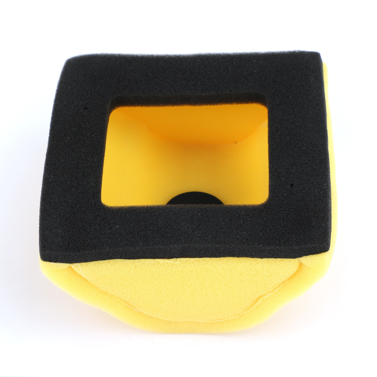 Foam Air Filter Cleaner Element Replacement Fit For Honda CRF150F CRF230F 03-19