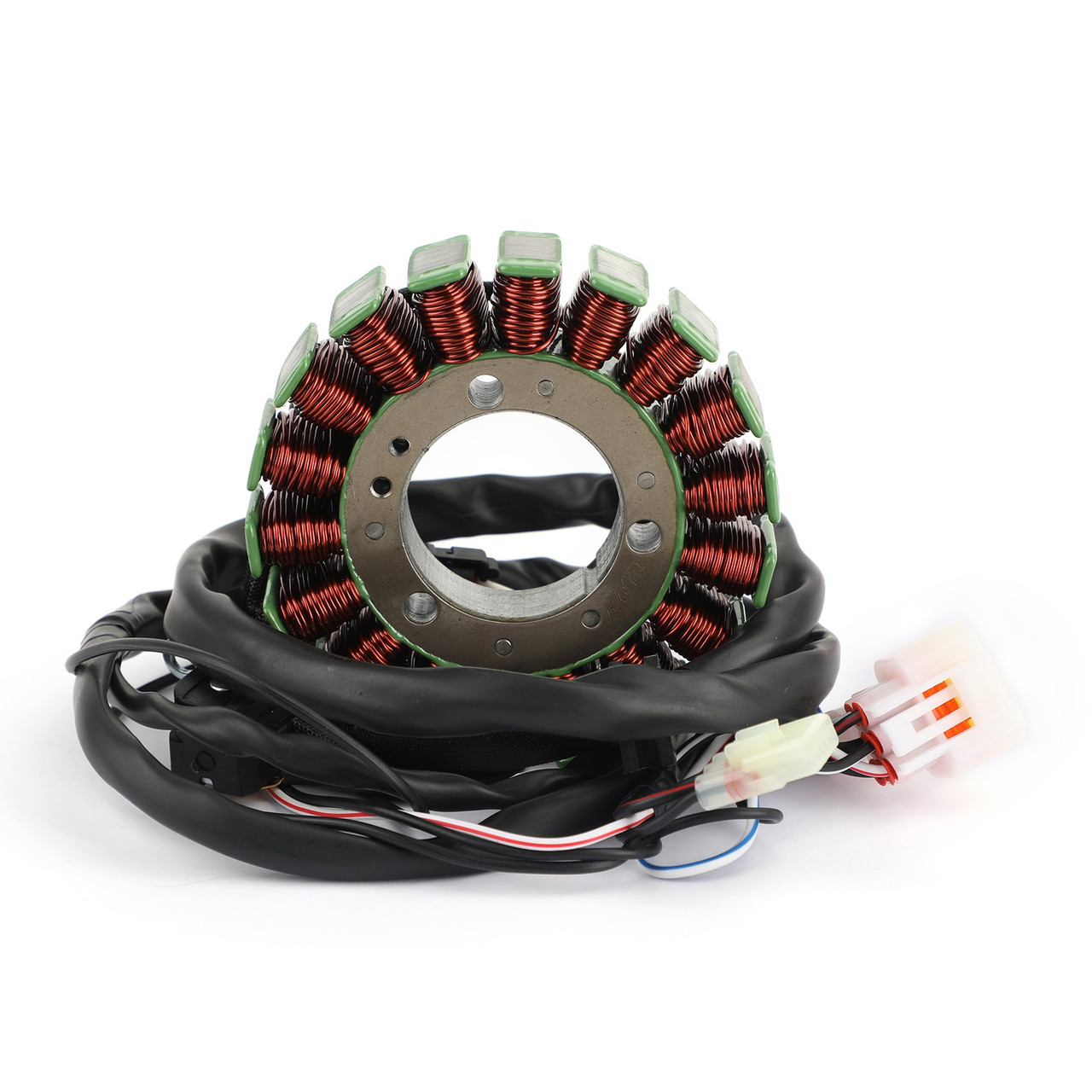 Magneto Generator Engine Stator Fit For Polaris Hawkeye 300 / Sportsman 300 06-11