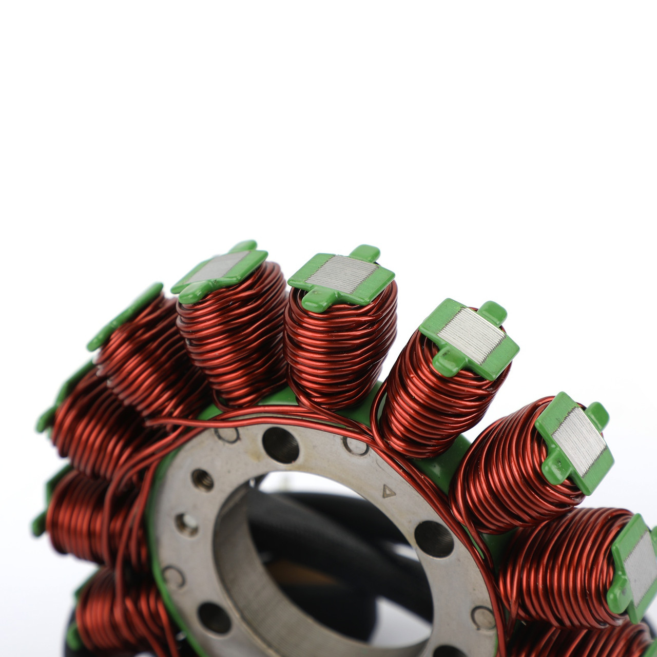Magneto Generator Engine Stator Fit For Honda CBR1000RR ABS Fireblade 09