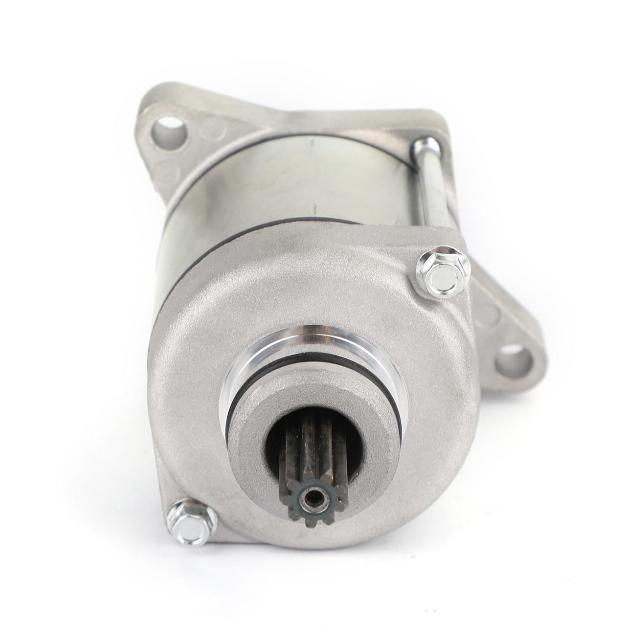 STARTER Motor Engine Starting 9-Spline Fit For 300 XC W TPI  Six Days 19-20 Husqvarna TX300 TE300 TE250i 17-18