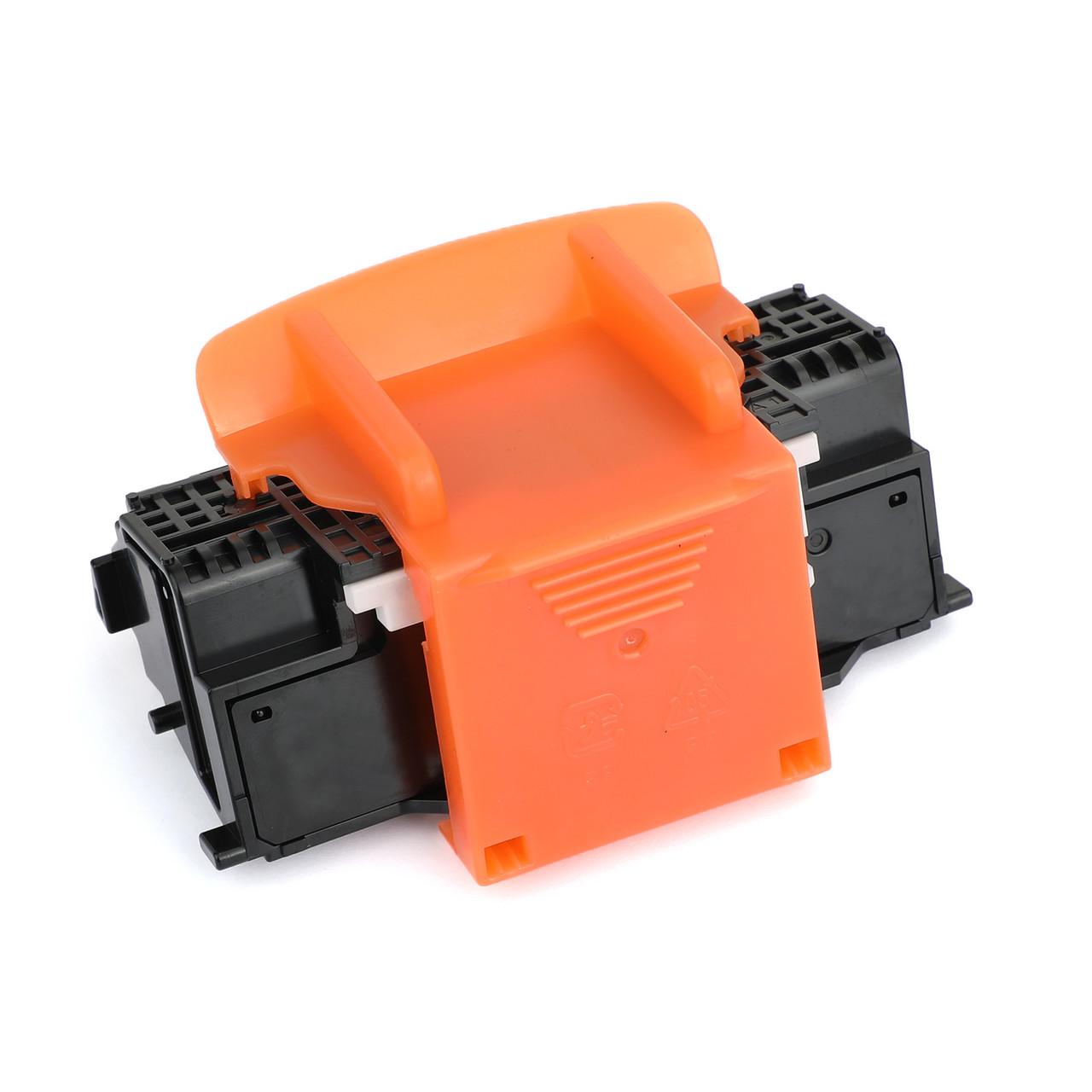 Replacement Printer Print Head QY6-0086 For MX928 MX728 IX6780 IX6880 MX72