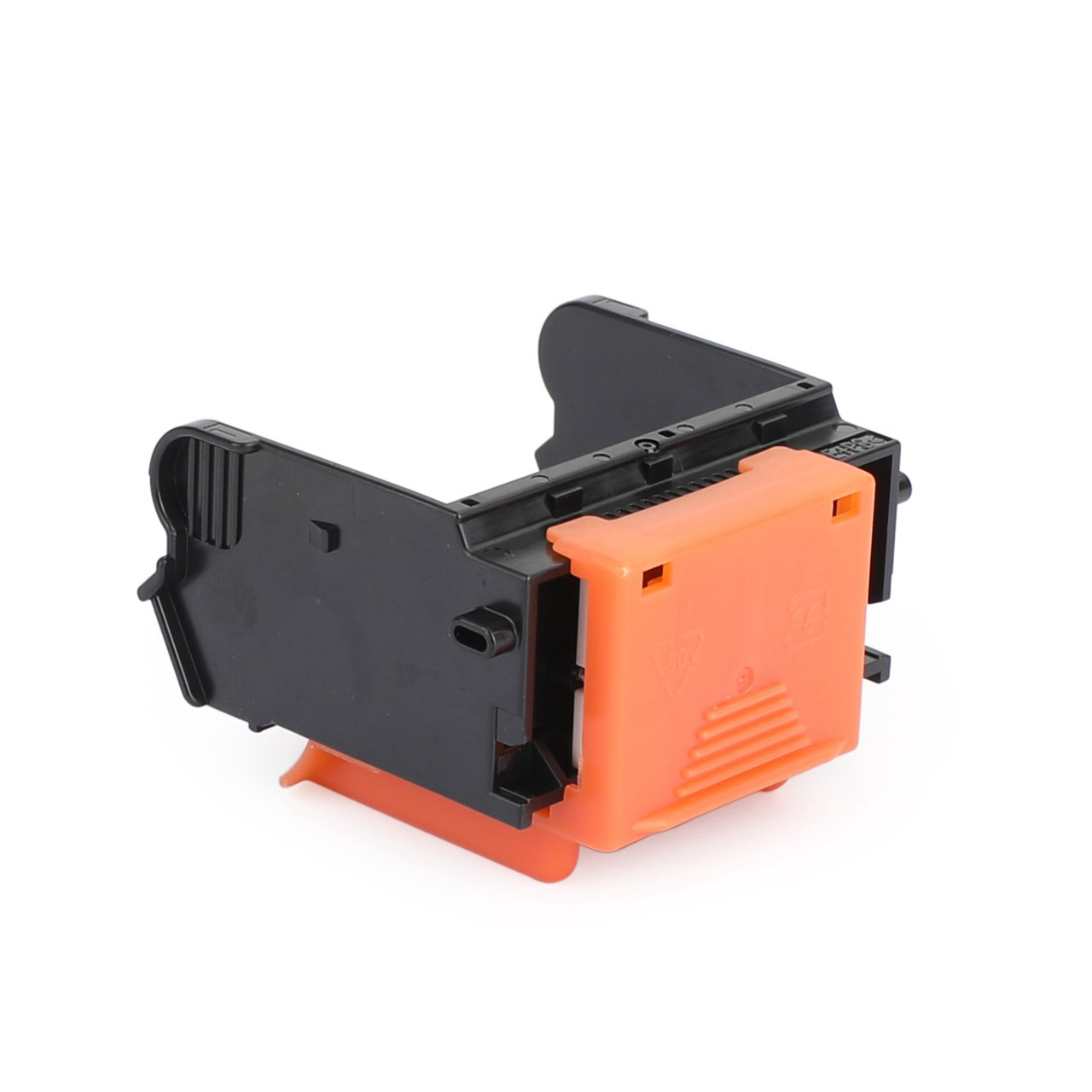 Replacement Printer Print Head QY6-0070 For MP510 MP520 MX700 iP3300 iP3500