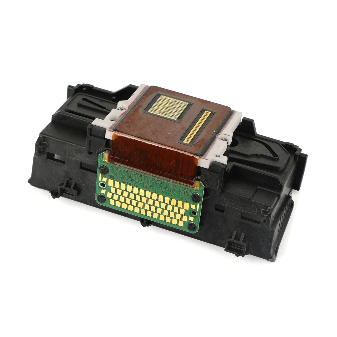 Replacement Printer Print Head QY6-0090 For TS8020 TS9020 TS8040 8050 8070 8080
