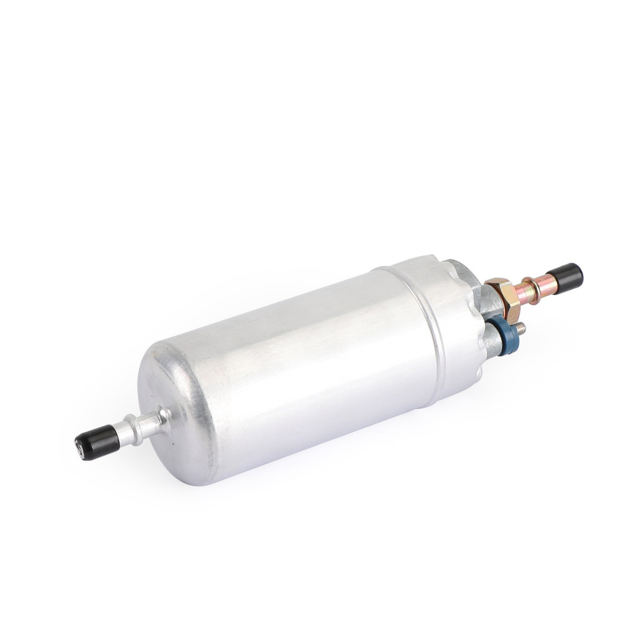 Fuel Oil Engine Electric Fuel Pump 0580464075 Fit For Ford Mondeo MK3 2.0 2.2
